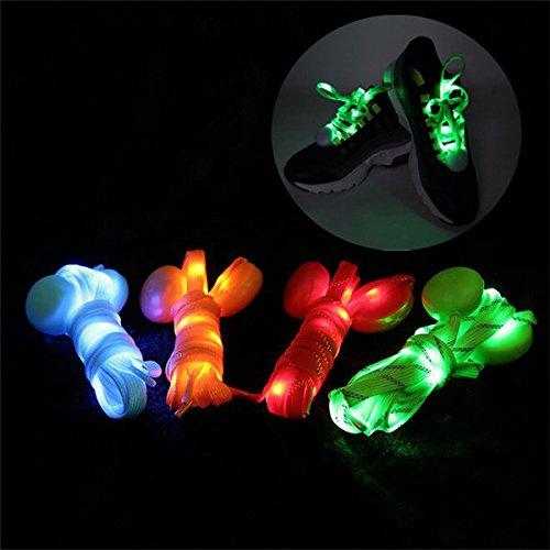 bazaar-120cm-2-led-licht-schnursenkel-nylon-gluhender-nacht-runner-sicherheitsschuh-string