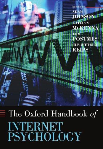 oxford-handbook-of-internet-psychology