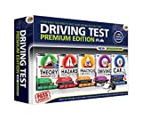 Driving Test Complete - Premium 2016 Edition