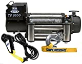 SUPERWINCH TIGERSHARK 9500