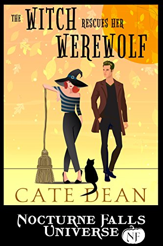 the-witch-rescues-her-werewolf-a-nocturne-falls-universe-story