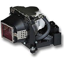 HFY marbull EC. J2302.001lámpara bombilla Original/auténtica de alta calidad bombilla Original en el interior con carcasa para proyector ACER PD115PD123P PH112