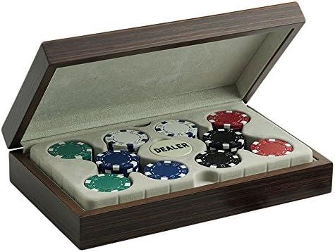 juego juego juego ju00108 – Jetons de poker, jeu 72e4bc