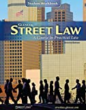 Street Law: A Course in Practical Law (NTC: Street Law)