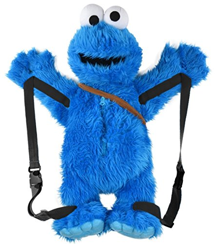 sesame-street-cookie-monster-3d-zaino-58-cm