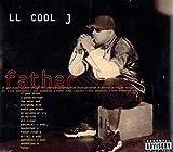 LL Cool J Old School Rap