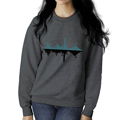middle-hertz-duality-middle-earth-lord-of-the-rings-the-hobbit-womens-sweatshirt