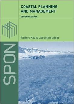 Coastal Planning and Management, Second Edition von [Alder, Jacqueline]