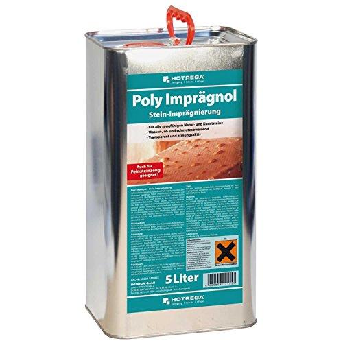 poly-impragnol-stein-impragnierung-5-liter-kanister