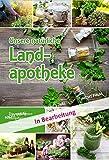 Unsere natürliche Landapotheke (Amazon.de)