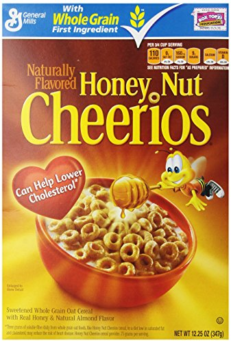 general-mills-honey-nut-cheerios-1225-oz-347-g