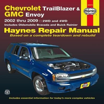 haynes-chevrolet-trailblazer-gmc-envoy-oldsmobile-bravada-buick-rainier-automotive-repair-manualhayn