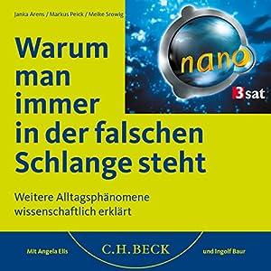Über das mitleid (audio download): amazon. In: jens wawrczeck.