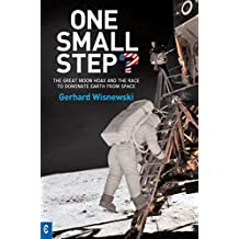 One Small Step?
