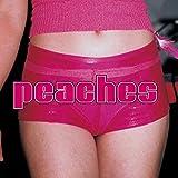 The Teaches Of Peaches [Explicit]