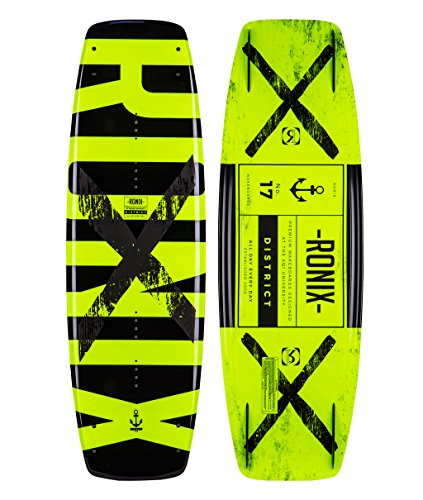 Hombre RONIX One ATR S Edition Wakeboard