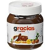 Nutella Crema de Avellanas y Cacao - 350 gr