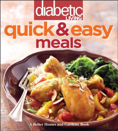 Get diabetic living quick easy meals pdf el foro de el books get diabetic living quick easy meals pdf forumfinder Choice Image