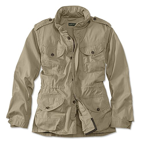 orvis-serondela-jacket-khaki-medium
