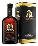 Bunnahabhain12JahreIslay Whisky