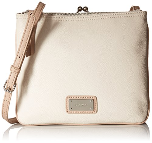 nine-west-sacs-bandouliere-femme-blanc-milk-toffee
