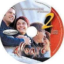 Allegro 2 Corso Multimediale D