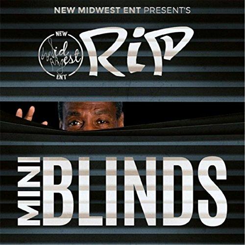 Mini Blinds (Mini Blinds)