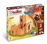 Teifoc TEI 3500 - Burg klein