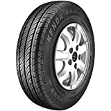 Kenda KR23 185/70 R14 88H Tubeless Car Tyre