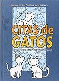 Citas De Gatos De Personajes Historicos Que Los Amaron
