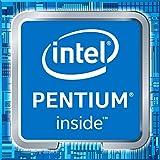 Intel Pentium G45003.5GHz LGA11513MB Cache Tray