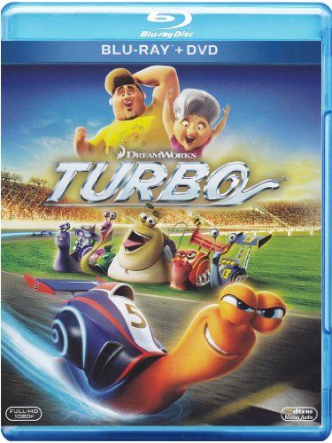 turbo-2-blu-ray