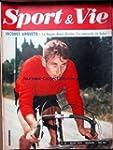 SPORT ET VIE [No 34] du 01/03/1959 -...