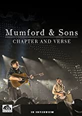 Mumford & Sons - Chapter And Verse [DVD]