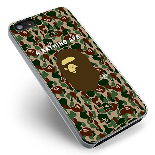 bape-a-bathing-ape-amry-texture-for-coque-iphone-case-coque-coque-iphone-5c-white