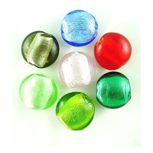 paquet-20-x-mixte-verre-djouer-20mm-perles-rond-plat-y05320-charming-beads