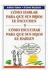 https://libros.plus/como-hablar-para-que-hijos-escuchen-hiw-talk-kids-listen/
