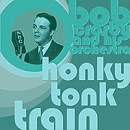 Honky Tonk Train