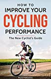 Are you new cyclist and want to improve your cycling performance?This book is for you.This book will cover five major area to improve performance in cycling:1.Keep your bike in good shape2. Keep your body in good shape3. Master Major techniques4. Be ...