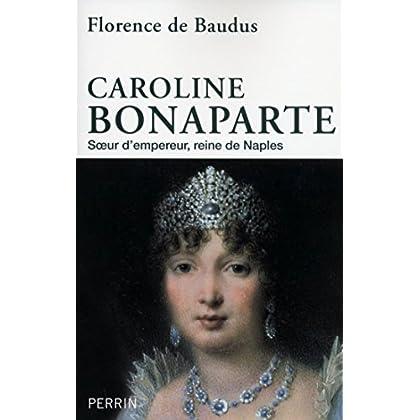 Caroline Bonaparte
