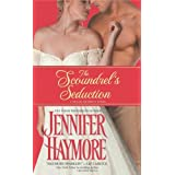 The Scoundrel's Seduction: House of Trent: Book 3 by Jennifer Haymore (2014-05-27)