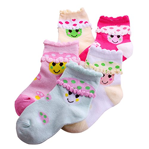 Baby Girls Socks Archives Baby Clothing And Shoes Co Uk