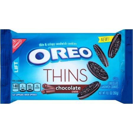 nabisco-oreo-thins-chocolate-cookies-new-101-oz-287g