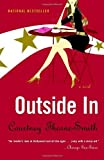 Outside in by Courtney Thorne-Smith (2008-09-09) bei Amazon kaufen