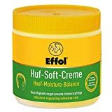 Effol 11435000 Huf-Soft-Creme, 500 ml