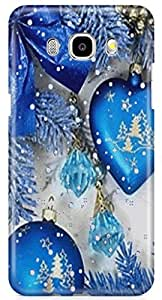Expert Deal Best Quality 3D Printed Hard Designer Case Cover Back Cover For Samsung Galaxy E7