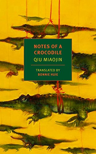 notes-of-a-crocodile-nyrb-classics