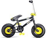 Rocker Mini BMX Freestyle Fahrrad Royal Irok v2