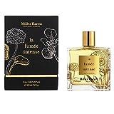 Miller Harris, La Fumée Intense, Eau de Parfum, 100 ml
