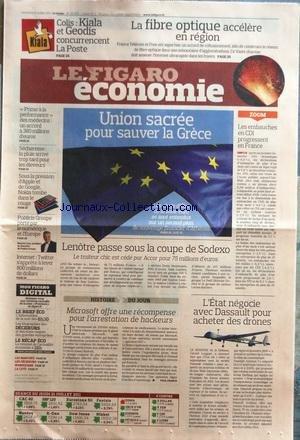 figaro-economie-le-no-20830-du-22-07-2011-union-sacree-pour-sauver-la-grece-les-embauches-en-cdi-pro